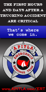 APITLA Emergency Response Team